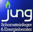 Logo Michael Jung Gebäudeenergieberater