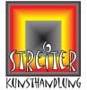 Logo Kunsthandlung Streiter  Inh. Felix Kurth