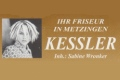 Logo Salon Kessler