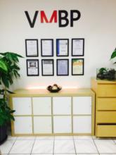 VMBP Versicherungsmakler  Michael Penski