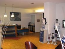 Orthopädisches Fachzentrum Thomas A. Jaszczuk