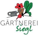 Logo Gärtnerei Peter Siegl