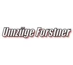 Logo Umzüge Forstner GmbH