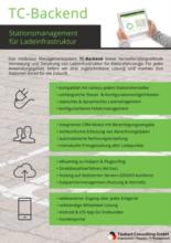 Taubert Consulting GmbH