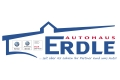 Logo Autohaus Erdle e.K.