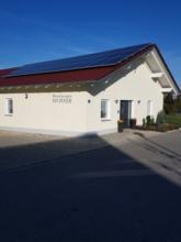 Bestattung Eichner GmbH