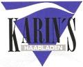 Logo Karin's Haarladen