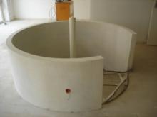 Trockenbau Willmerdinger Decken- und Trennwandsysteme