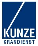 Logo Krandienst Kunze e.K.