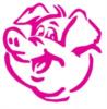 Logo Metzgerei Schulz