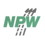 Logo NPW-Neunkirchen Schubert GmbH & Co. KG