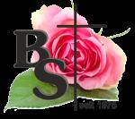 Logo Bestattungen Schmid GmbH & Co. KG