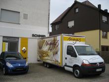 Schmid Autohaus