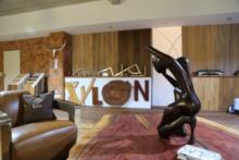 Xylon Parkett GmbH