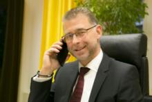 Anwaltskanzlei Heiko Kratz