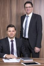 Ruppert Beratungshaus GmbH