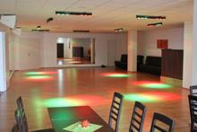 Tanzschule  Tanz-Länd