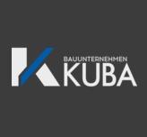 Logo Bauunternehmen  Kuba Thomas