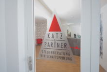 Katz & Partner GbR