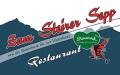 Logo Zum Steirer Sepp