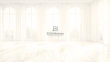EliteHomes Köln GmbH