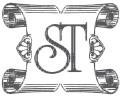 Logo Stuckatelier Stellmach GmbH