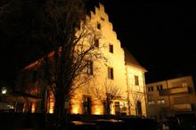 Freihof  Restaurant Hotel Weinkeller