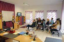 Fahrschule Wybiral