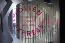 Folien Express