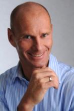 Ralf Kohlen Management Consulting Unternehmensführung und Organisationsentwicklung  mit Qualitätsmanagement 4.0