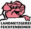 Logo Landmetzgerei Erwin Feichtenbeiner