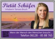 Pietät Schäfer