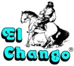 Logo El Chango