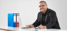 Tino Gehre  Versicherungsmakler KG