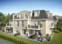 Hohlfeld Immobilien e.K.