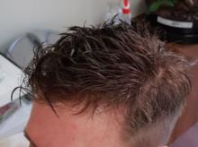 Top-Secret-Hair-Design Munich