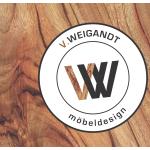 Logo Vitali Weigandt Tischlermeister