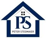 Logo PS - Finanzservice  Peter Stegmaier Finanzfachwirt (FH)