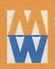 Logo Malerwerkstätte Wagner