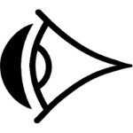 Logo Contactlinsen-Institut  Miguel Dohle