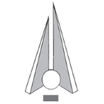 Logo Max Reisch  Wirtschaftsprüfer Steuerberater Rechtsbeistand
