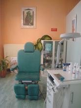 Kosmetikstudio Sabia