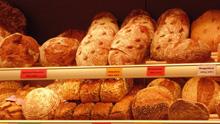 Storchen - Bäckerei Benhelm