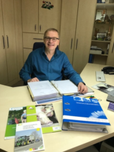 Klaus Schneider  Versicherungsmakler