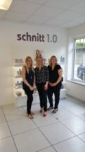 Schnitt 1.0