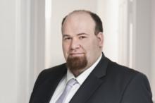 Olaf Ziemann Diplom-Finanzwirt (FH) Steuerberater
