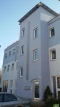 Competence GmbH