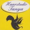 Logo Haarstudio Tanya