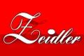 Logo Fahrschule Zeidler
