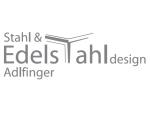 Logo Stahl & Edelstahldesign Adlfinger